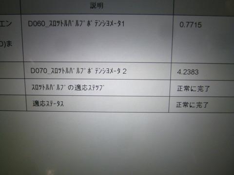 P1030488