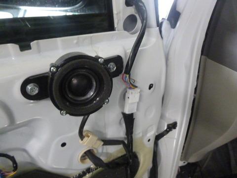 P1020063