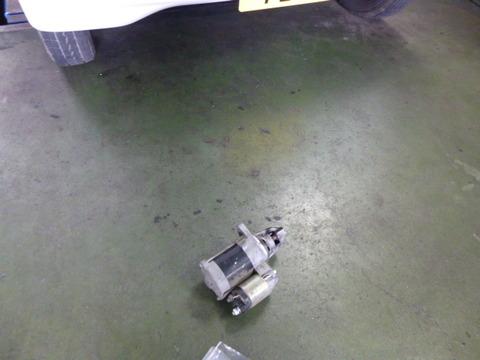 P1180297