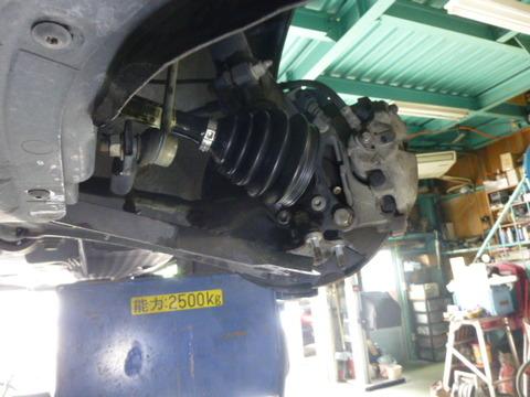 P1210915