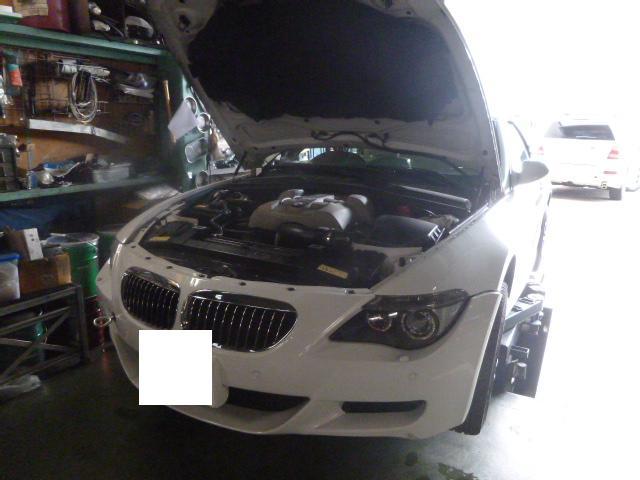 BMW bmw 8シリーズ 故障 : blog.livedoor.jp