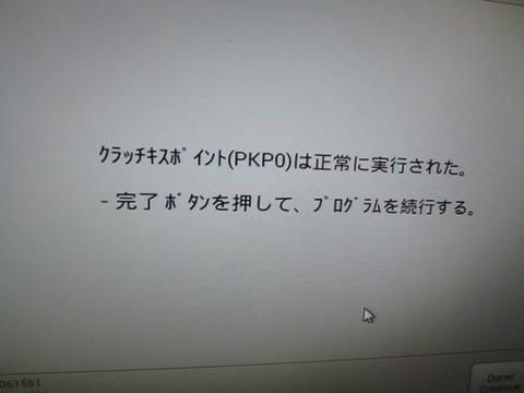 P1060609