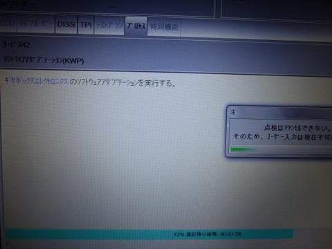 P1180278