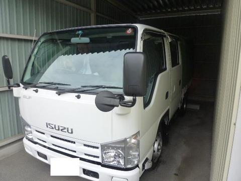 P1070677