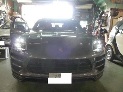 P1140396