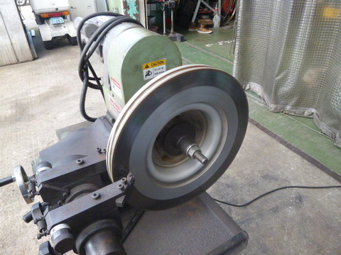 P1130805