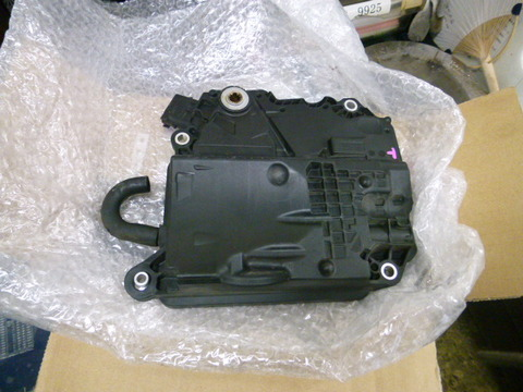 P1030547