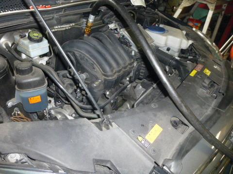 P1220626