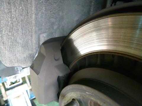 P1030806