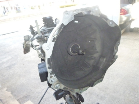 P1040991