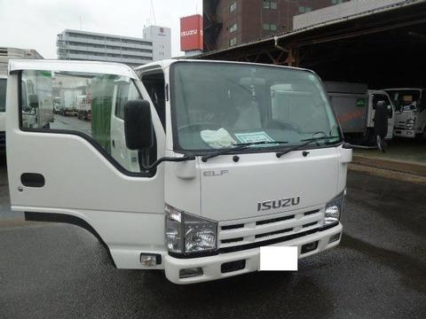 P1020027