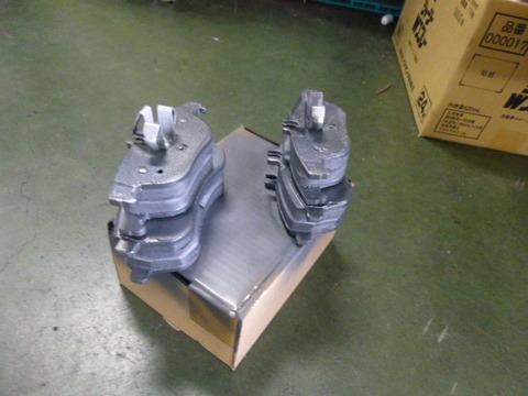 P1180404
