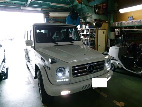 P1000991