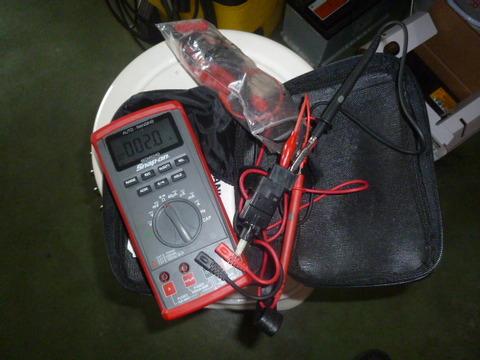 P1040066