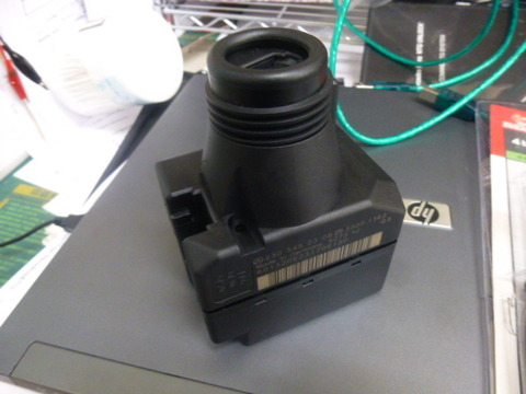 P1230065