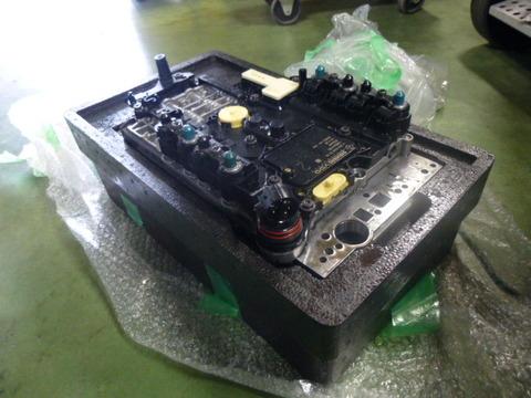 P1180781