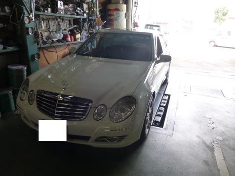 P1220097