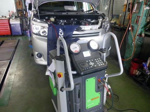 BMW bmw 5シリーズ 故障率 : blog.livedoor.jp