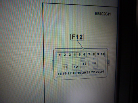 P1010381