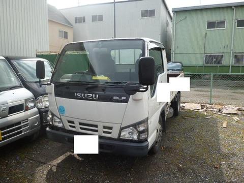 いすゞ いすゞ フォワード エンジンチェックランプ : blog.livedoor.jp