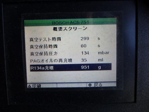 P1180995
