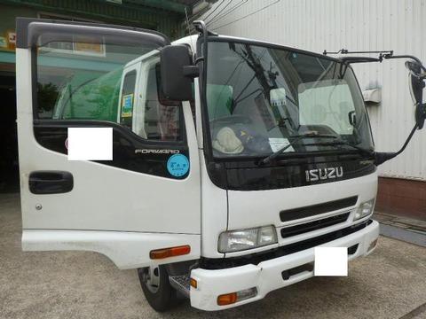 P1020493