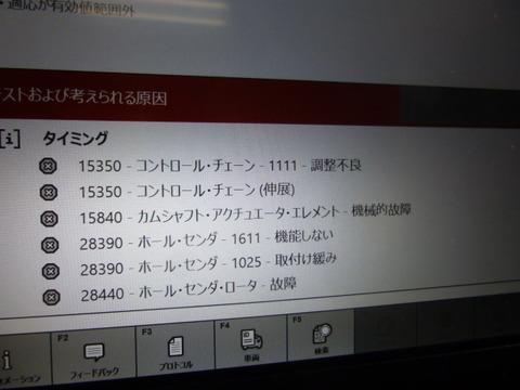 P1210291