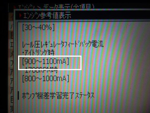 P1030263