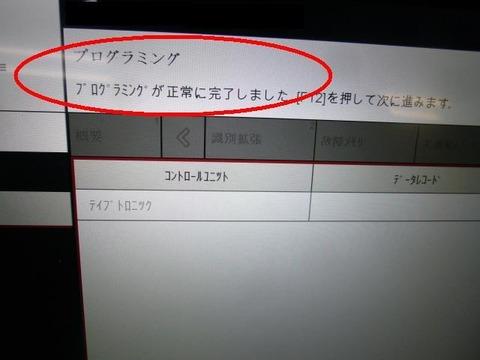 P1030585