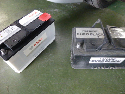 P1200162