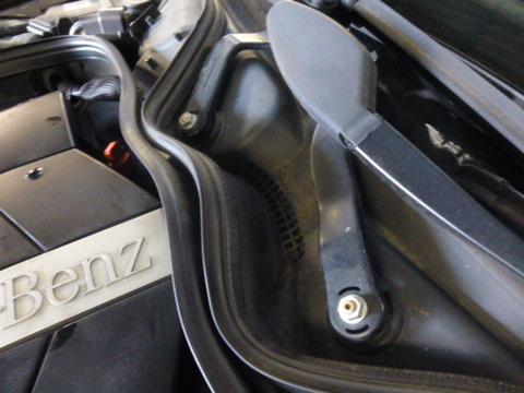 P1230394
