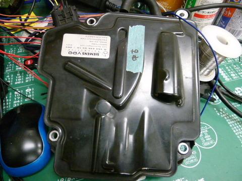 P1020489