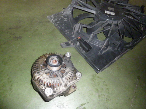 P1140508