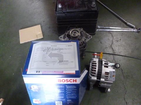 P1140687