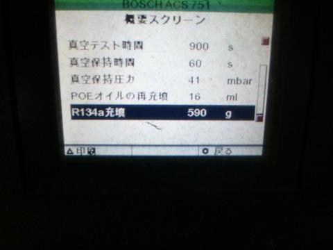 P1030373