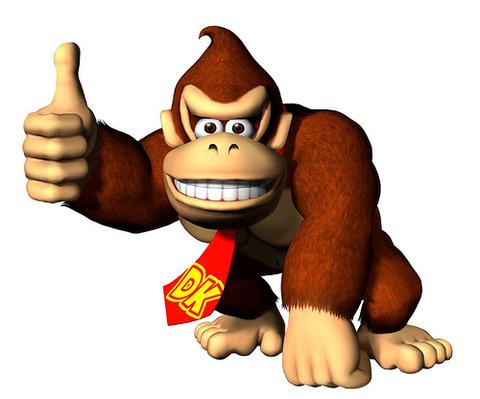 dk-jungle-climber-thumbs-up