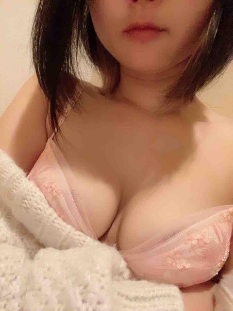 IMG_2357