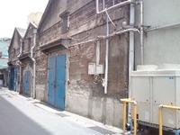 定温定湿倉庫4