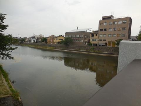 27-浅野川DSCN7061