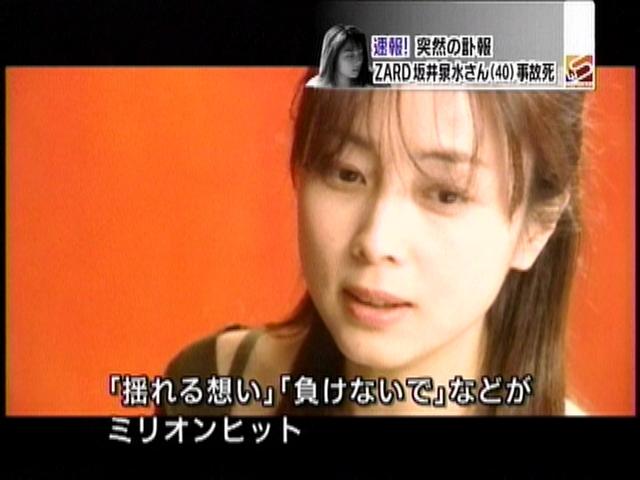 坂井泉水の画像 p1_29