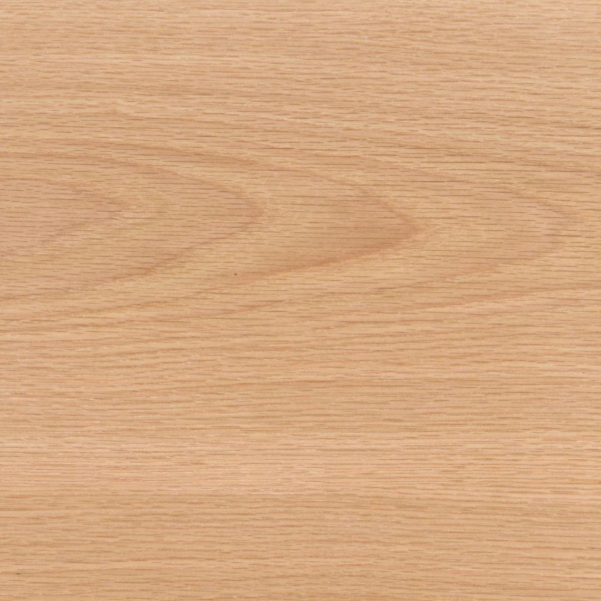 gỗ sồi nga