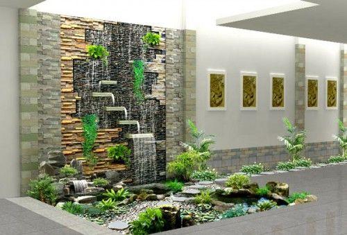 Thiết kế nhà ở theo phong cách hiện đại-5
