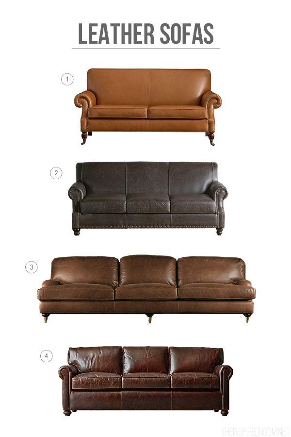 "Trang trí bằng da {Sofa mới} ""width ="" 600 ""height ="" 900 ""srcset ="" https://theinspiredroom.net/wp-content/uploads/2014/09/Leather-Sofa-Round-Up -The-Inspired-Room.jpg 600w, https://livedoor.blogimg.jp/miku989ohasi/imgs/5/b/5b9bbd3d.jpg 200w, https: / /theinspiredroom.net/wp-content/uploads/2014/09/Leather-Sofa-Round-Up-The-Inspired-Room-400x600.jpg 400w, https://theinspiredroom.net/wp-content/uploads/2014/ 09 / Leather-Sofa-Round-Up-The-Inspired-Room-333x500.jpg 333w, https://theinspiredroom.net/wp-content/uploads/2014/09/Leather-Sofa-Round-Up-The-Inspired -Room-533x800.jpg 533w ""size ="" (max-width: 600px) 100vw, 600px ""data-jpibfi-post-excerpt ="" ""data-jpibfi-post-url ="" https://theinspiredroom.net/2014 / 10/01 / trang trí-da-sofa / ""data-jpibfi-post-title ="" Trang trí bằng da {Sofa mới} ""data-jpibfi-src ="" https://theinspiredroom.net/wp-content/uploads /2014/09/Leather-Sofa-Round-Up-The-Inspired-Room.jpg ""/> <a href="