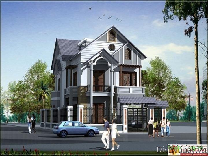 Thủ tục hoàn công, xây dựng nhà, công ty xây dựng, thiết kế nhà, thiết kế nhà phố, thiết kế nhà ống, nhà đẹp quận 9, nhà cấp 4, nhà mặt tiền