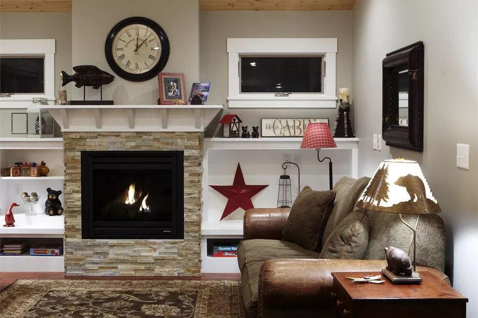 Đá Travertine xếp chồng lên nhau 18 kiểu lò sưởi bằng đá tuyệt đẹp cho mọi phong cách thiết kế nhà có lò sưởi 18 kiểu lò sưởi bằng đá tuyệt đẹp cho mọi phong cách thiết kế nhà có lò sưởi y tuong lo suoi da travertine xep 04