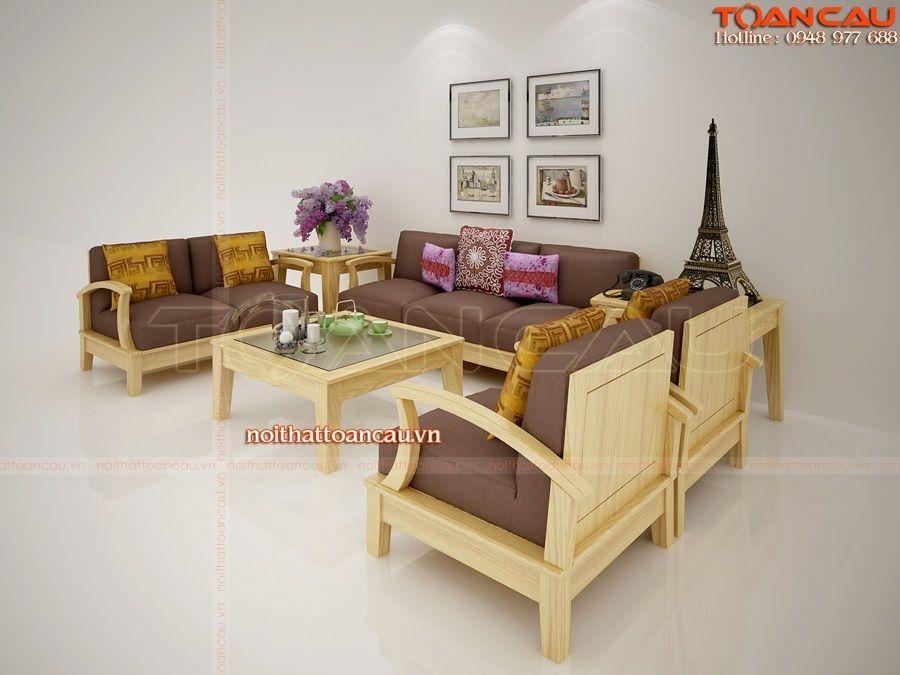 Bàn ghế gỗ sồi nga bền đẹp chất lượng