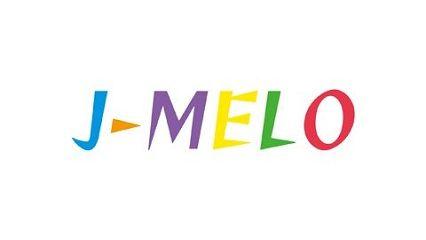 NHK BSプレミアム「J-MELO」で初音ミクさんの米国ライブ
