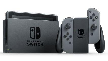 「Nintendo Switch」でミクさんタイトルの可能性は?