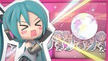 初音ミク Project mirai 2 アゲアゲ★ファンブック