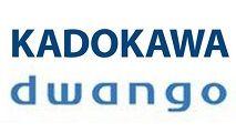 角川とドワンゴが経営統合